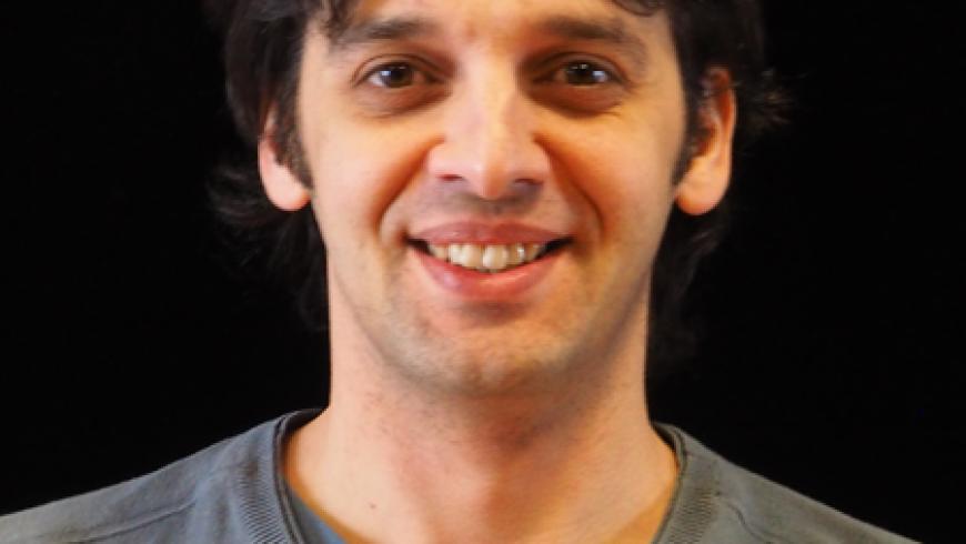 Nadir Guezlan